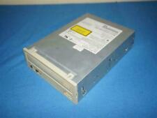 NEC CDR-1800A CD-ROM Reader