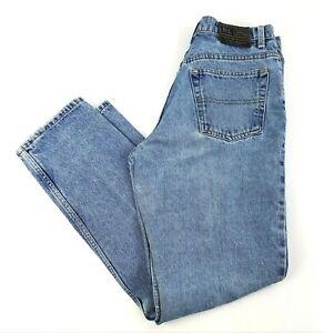 Vintage 90\u2019s Woman\u2019s Lauren Jeans Co Mom Jeans Size 10