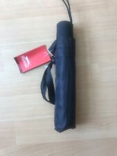 slazenger Black umbrella