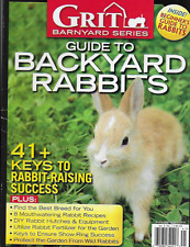 Grit magazine Backyard bees and honey Recipes Beekeeping Beehive Hive success