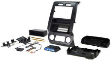 PAC RPK4-FD2201 Double Din Stereo Radio Dash Install Kit 2015-17 Ford F150 F250