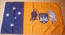 Australien Capital Territory Flagge Fahne Hißflagge Hissfahne 150 x 90 cm