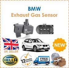 For BMW E81 E87 F20 F21 E90 E91 F31 X1 X3 X4 X5 X1 HELLA Exhaust Gas Sensor New