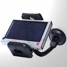 KFZ Navi Halterung für Medion GoPal P5455 EU+ P5460 S3867 X4345 EU X4545 EU GPS
