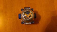 Gashapon Gaim Ghost Eyecon Icon (Kamen Masked Rider)