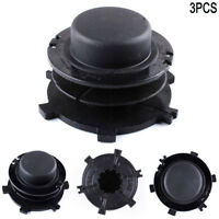 Trimmer Head Spool For STIHL FS44 FS55 FS80 FS83 FS85 Autocut 25-2 Strimmer US
