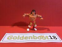 WWE WWF HASBRO TEXAS TORNADO WRESTLING FIGURE KERRY VON ERICH
