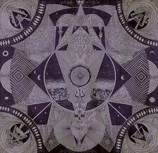 SPECTRAL HAZE - I.V.E.: TRANSMUTATED NEBULA REMAINS (LIM.500*BLACK VINYL*DOOM)