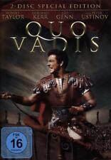 Quo Vadis  [SE] [2 DVDs] (2008)