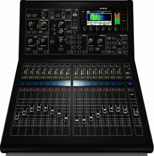 MIDAS M32RDigital Console for Live & Studio With 40 Input Channels MK101