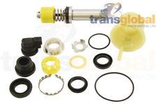 Land Rover Discovery 1 300tdi / V8 94 On Brake Master Cylinder Repair Kit - OEM