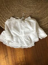 Rowie The Label Womens Skirt Size S