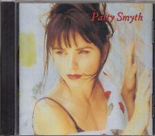 PATTY SMYTH same ST | CD Neuware sealed | Roy Bittan SCANDAL Sheryl Crow