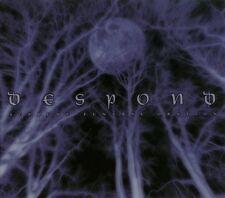 DESPOND - Supreme Funeral Oration @Monolithe/AHAB/Morgion/Skepticism@