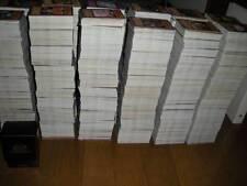Yugioh 100 Cards Bundle Including 6 Rare/super Rare/ Ultra Rare