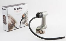 !!!NEW!!! Breville the Smoking Gun - Wood Smoke Infuser - Free Shipping!!!