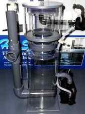 H&S Abschäumer Typ 150-F2001