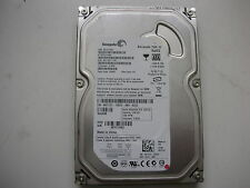 Seagate Barracuda 7200.10 250gb ST3250310AS 100471144 3.ADA