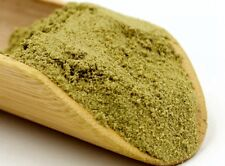 400 Gram Fennel Seed Powder - Great Quality - Aus Seller - Free Shipping