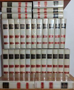 GRANDE DIZIONARIO ENCICLOPEDICO UTET 31 volumi- APENDICE-INDICE