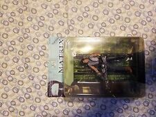Mib The Matrix Tank Figure The Film Warner Bros