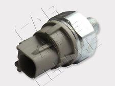 FOR STARLET GT GLANZA V 1.3 TURBO 4EFTE ENGINE OIL PRESSURE SWITCH 8353030090