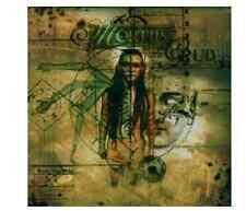 Mortiis - Grudge (2004) CD QUALITY CHECKED & FAST FREE P&P
