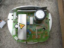 Greenmaster scheda compatibile KXTL-230 KX8-230C JD-230 E/E FH058-H