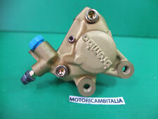 Aprilia 8213176 Amico 50 scooter Brembo pinza freno scooter caliper Brake