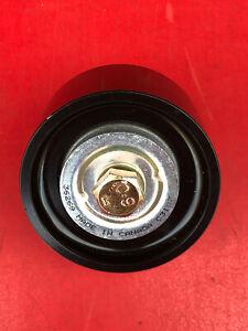 GATES 36269 DRIVE BELT IDLER PULLEY FOR OSHKOSH KENWORTH PETERBILT FREIGHTLINER