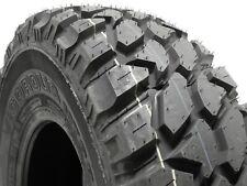 2457516 Hifly MT 601 245 75 16 Tyres 245/75 R16 SUV 4x4 Car MUD TERRAIN 10PLY