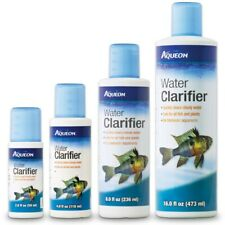 Aqueon Water Clarifier   Free Shipping