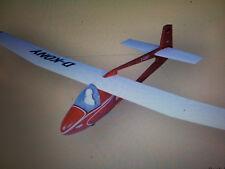 Raab Motorkrähe Aeronaut 136500 Sonderangebot