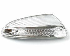 Aussenspiegel Blinker Spiegelblinker RE Mercedes-Benz W164 ML X164 GL 1649061400