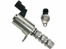 For 2014-2018 Nissan Versa Note Variable Timing Solenoid 99744YB 2015 2016 2017