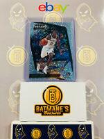 2018-2019 Panini Threads Caris LeVert #58 Dazzle Refractor Basketball NM/M MINT