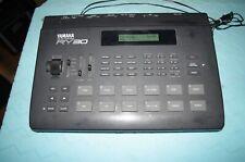 Yamaha ry30 drum sintetizador