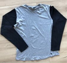 Men's Ripcurl long sleeve tee, size M, great condition