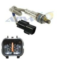 Inc AP4-47 Oxygen Sensor-OE Style APW