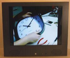 Glorystar Group 15 Inch LCD Advertising Monitor