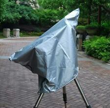 Astronomy telescope Dust Cover Rain Sunproof Hood Bag Three size for Choice