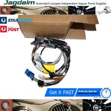 New Jaguar XJ40 4.0 Litre Transmission Harness DBC12472