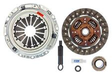 EXEDY 1992-1993 ACURA INTEGRA RS LS GSR STAGE 1 ONE ORGANIC CLUTCH KIT