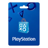 PSN 10 USD *NORTH AMERICA (USA)* Código digital-Key-Code-Codice