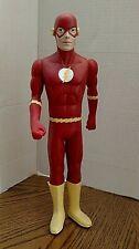 "The Flash Hamilton Presents 14"" Vinyl Figure/DC Comics/With Stand"