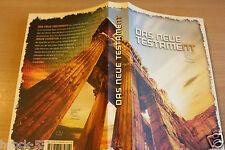 Schlachter NT - Version 2000 Das Neue Testament, Die Bibel - NEU