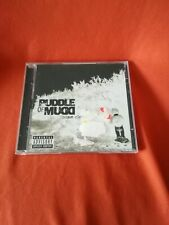 PUDDLE OF MUDD - Come Clean - CD + DVD