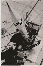 Sergeant Kurzstreckenrakete - Deutsche Bundeswehr - fusée missile scud