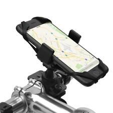 Spigen SGP BIKE Mount for Smartphones A250 - BLACK - 000CG20917