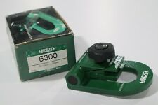 INSIZE, #6300, MICROMETER STAND              A331
